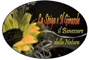 Blog Erboristeria La Spiga e Il Girasole